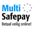 Multi safe pay
